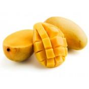 Mango (0)