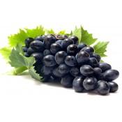 Black Grapes (0)