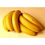 Banana (0)