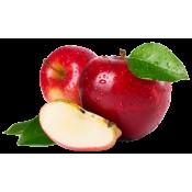 Apple (0)