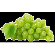 Green grapes (0)