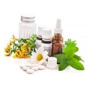 Homeopathic medicine (0)