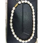 Original Pearl chain Big ( 2 Feet ) (2)
