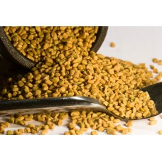 Methi Seeds (venthayam)