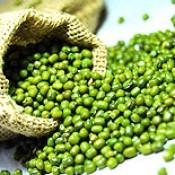 Green Gram(Pachai Payaru) (1)