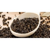 Pepper (1)