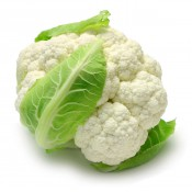 Cauliflower (0)