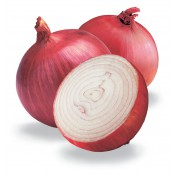 Red  Onion (1)